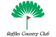 Raffles Country Club, Lake Course