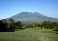Rancamaya Golf & Country Club - Fairway