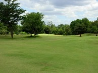 Korat Country Club Golf & Resort - Fairway