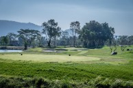 Royal Hills Golf Resort & Spa - Fairway