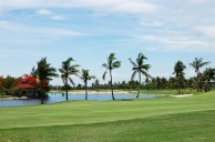 Royal Lakeside Golf Club - Fairway