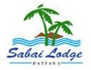 Sabai Lodge Pattaya - Logo