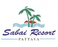 Sabai Resort Pattaya - Logo
