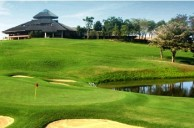 Chiang Rai Golf Break