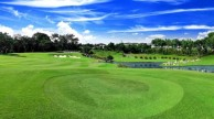 Southlinks Country Club - Fairway