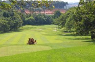 Starhill Golf & Country Club - Fairway