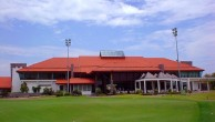 Sutera Harbour Golf & Country Club - Clubhouse