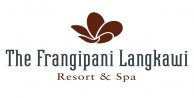 The Frangipani Langkawi Resort & Spa - Logo