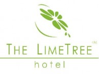 The LimeTree Hotel - Logo