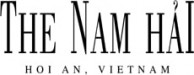 Four Seasons Resort The Nam Hai - Logo