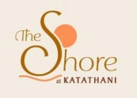 The Shore at Katathani  - Logo