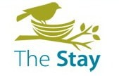 The Stay Hotel, Pattaya - Logo