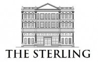 The Sterling Malacca - Logo