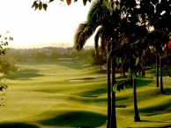 Tropicana Golf & Country Resort - Fairway