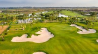 Vattanac Golf Resort - Fairway