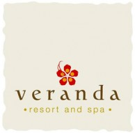 Veranda Resort Pattaya - Logo