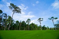 Vinpearl Golf Club Phu Quoc - Fairway