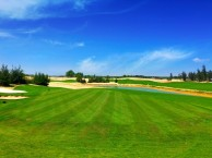 Vinpearl Golf Nam Hoi An - Fairway