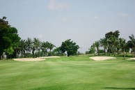 Wangnoi Prestige Golf & Country Club - Fairway
