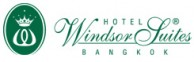 Windsor Suites Hotel Bangkok - Logo