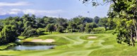 Emeralda Golf Club - Fairway