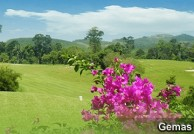 Gemas Golf Resort - Fairway