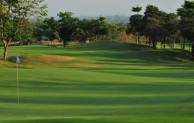 Bonanza Golf & Country Club - Fairway