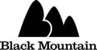 Black Mountain Hua Hin Resort - Logo