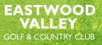 Eastwood Valley Golf & Country Club - Logo