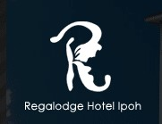 Regalodge Hotel - Logo