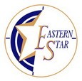 Eastern Star Country Club