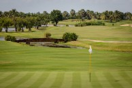 Phokeethra Country Club - Green