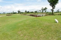 SEA Games Golf Club - Fairway