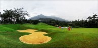 Taman Dayu Golf Club & Resort  - Fairway