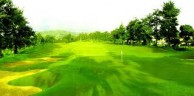 Taman Dayu Golf Club & Resort  - Green