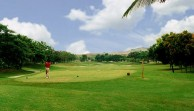 Tiara Melaka Golf & Country Club - Fairway